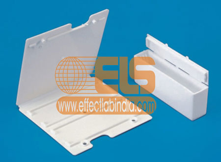 Slide Mailer (High Impact Ploythene)